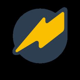 nativeloop logo